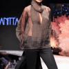 Елегантна дамска блуза FELICIA