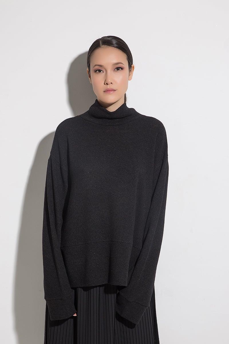 Free ladies blouse RICARDA