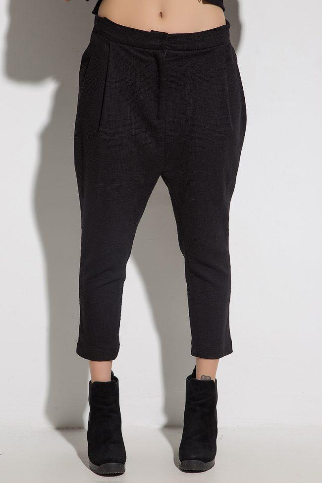Свободен дамски панталон VELIA