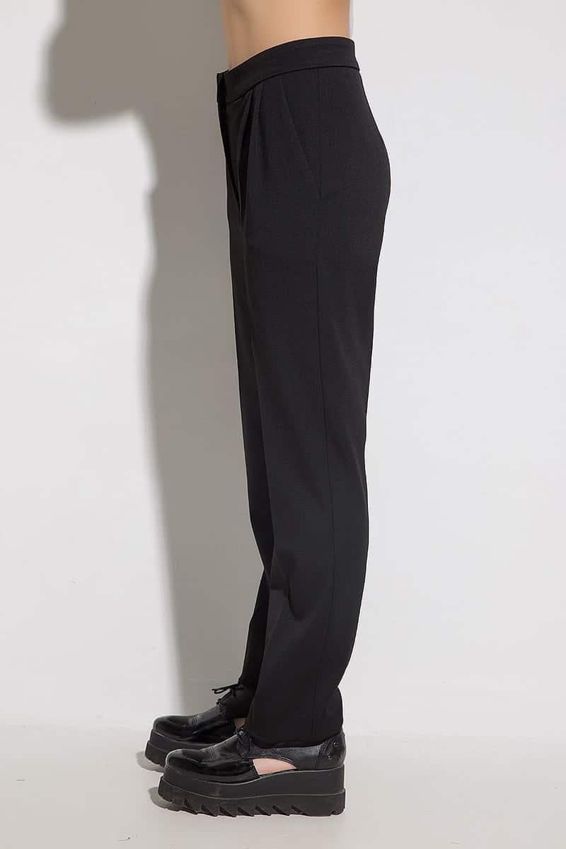 Stylish women's trousers STEFA