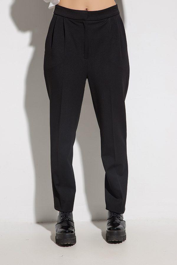 Стилен дамски панталон STEFA