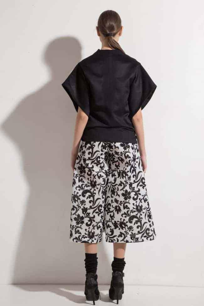 Елегантно дамско сако ЕМА