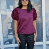 Дамска блуза MARSALA