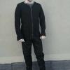 Men's jacket PETER