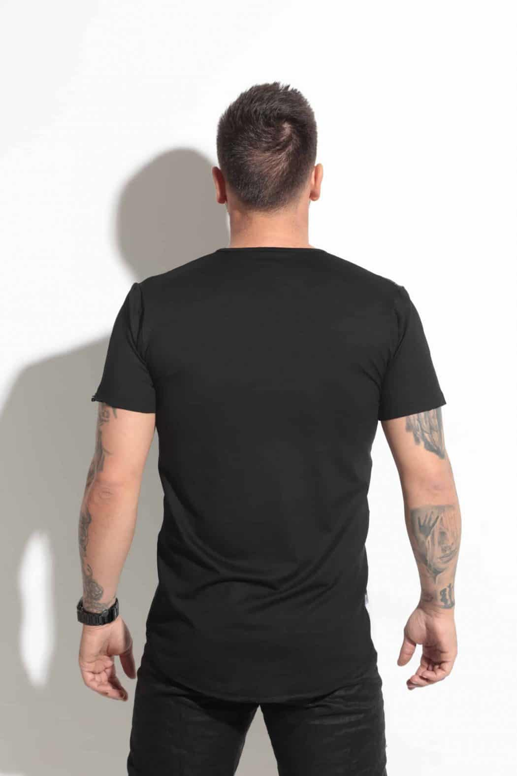 Men's T-shirt PAGON