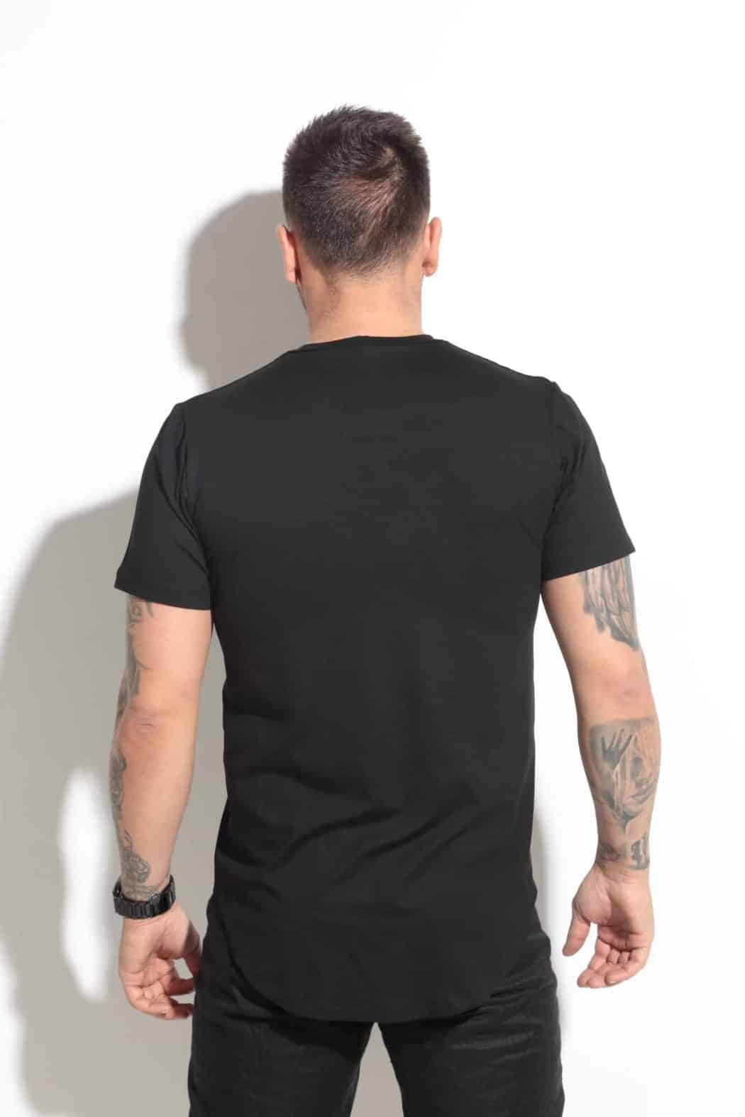 Men's T-Shirt SLEEPY