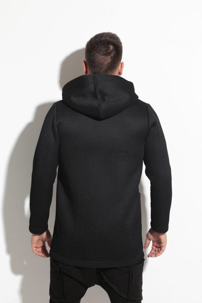 Casual jacket IDON