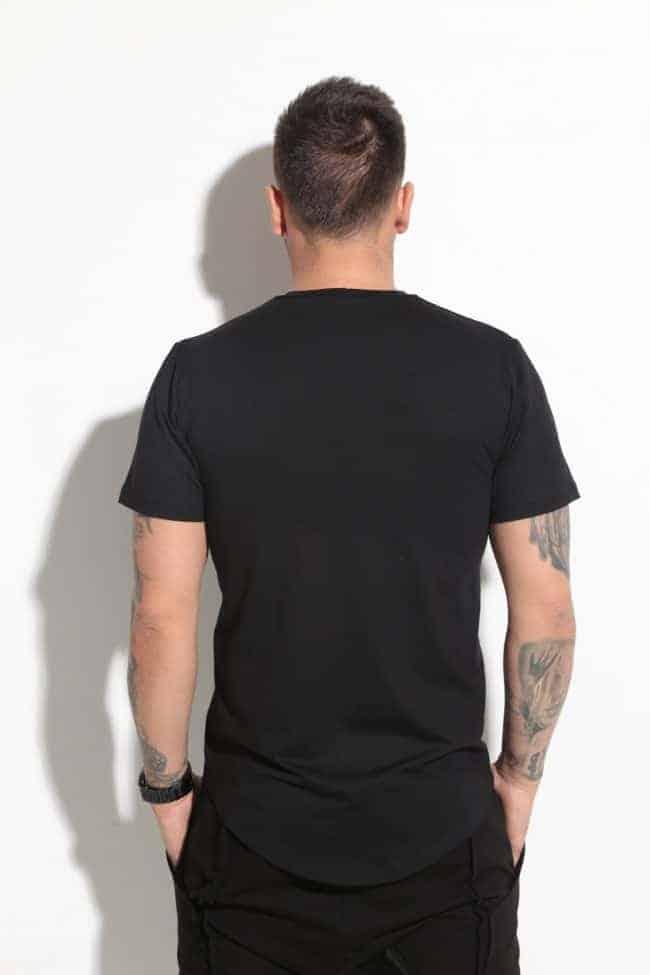 Men's T-Shirt YEAR