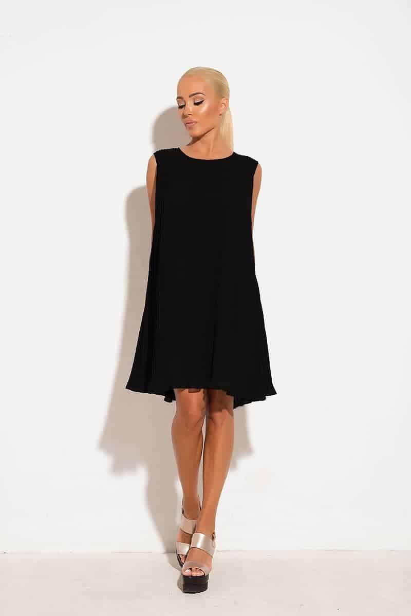 Elegant dress SOLAY