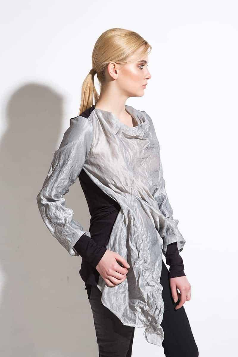 Ladies blouse Hella