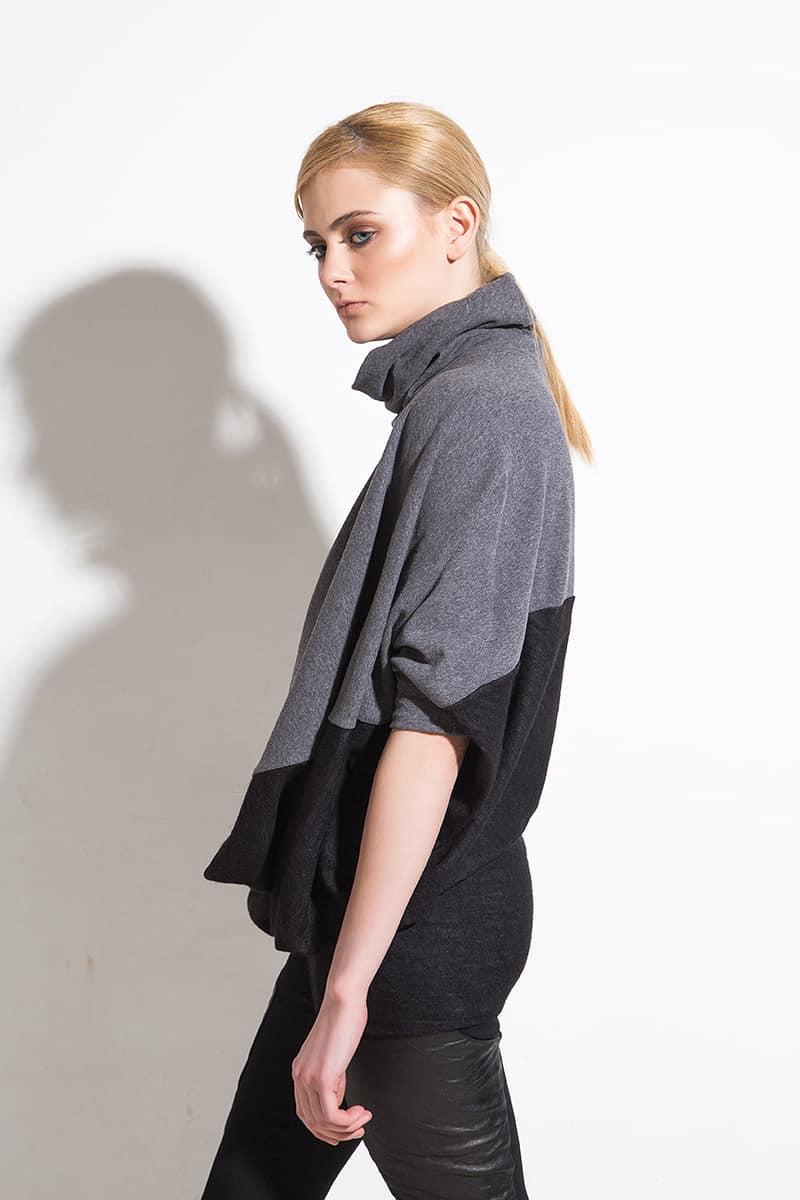 Women's tunic Felicity