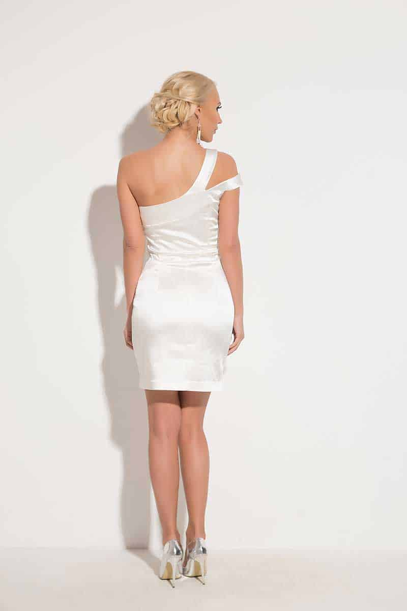 Official ladies dress 1106