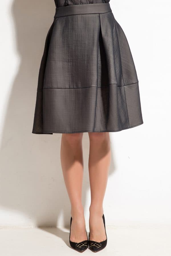 Ladies skirt TERESA