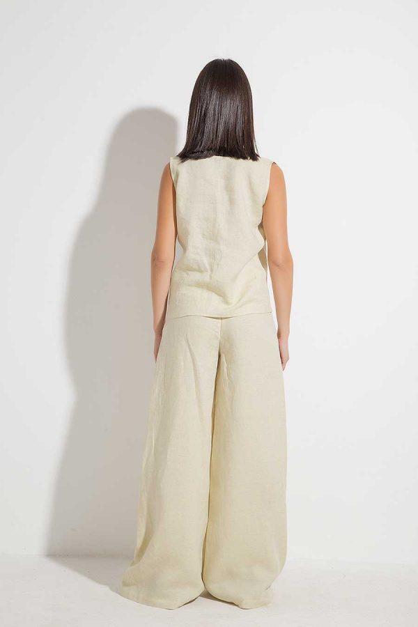 Елегантен дамски панталон ERSA