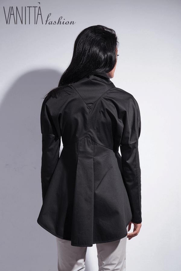 Елегантно дамско сако CAPRICE