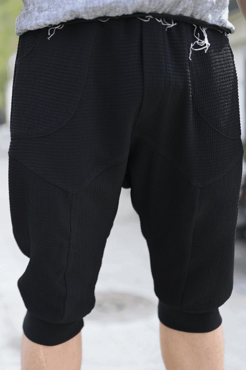 Men's Shorts 2012