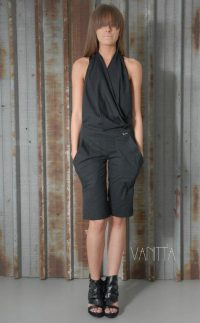 Women jumpsuit 1089