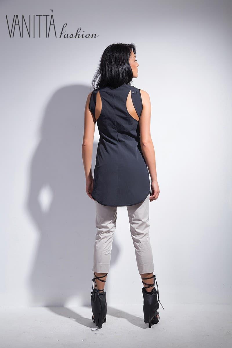 Stylish women's shirt SS1614