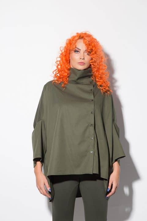 Ladies shirt 1131