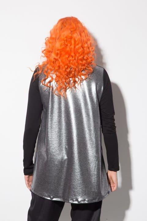 Дамска блуза 1129