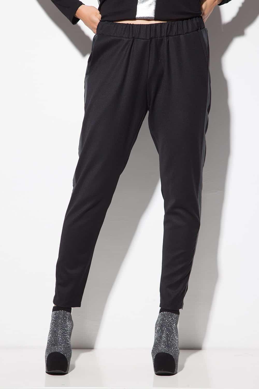 Women's trousers 1117