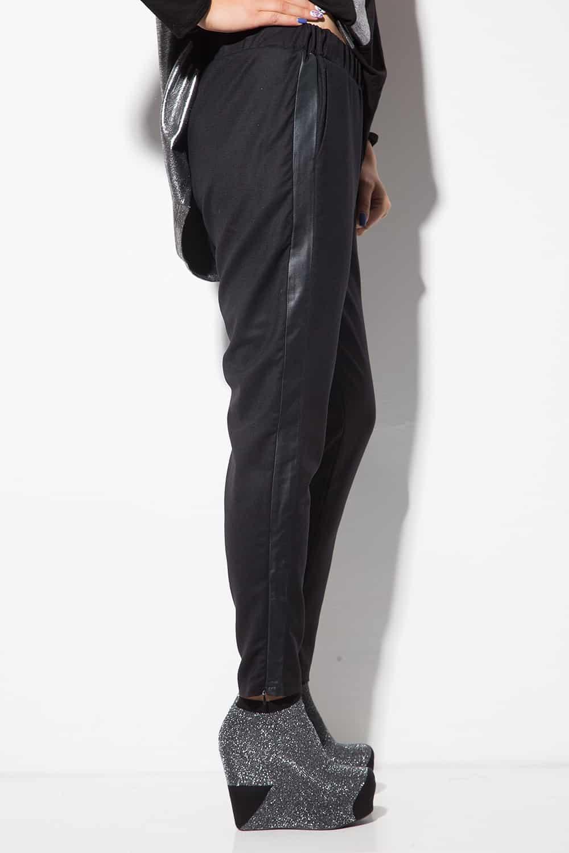 Дамски панталон 1117