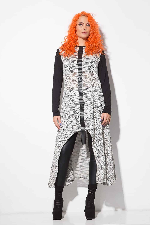 Women's tunic 1133