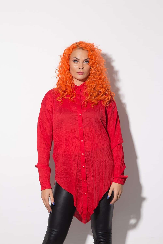 Дамска риза 1158