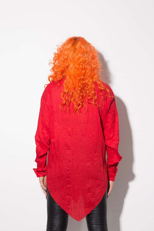Women's shirt 1158