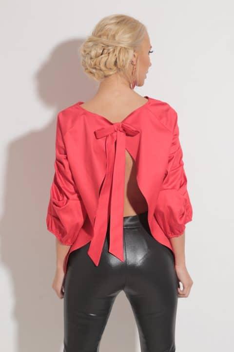 Дамска блуза 1192