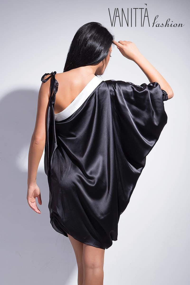 Дамска рокля 1223