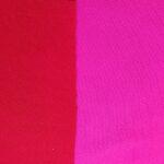 Червено-луминисцентно розово